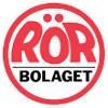 Rörbolaget Logo